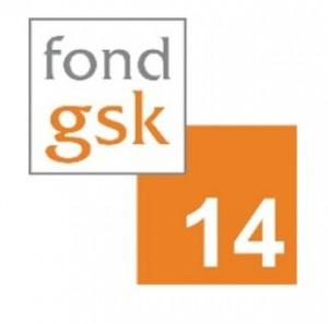 fond gsk 2014